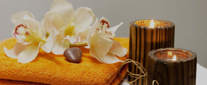 Découvrez les bienfaits du massage
