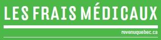 Frais_Medicaux