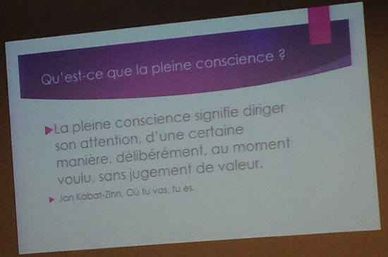 Colloque3